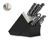 Комплект ножей Chef Power Knives Chef Power