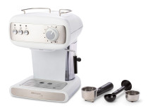 Joy Espresso Coffee Machine